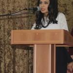Nina Balayan.2. JPG
