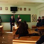 Stepanakert.1