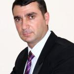 Hrayr Pashayan