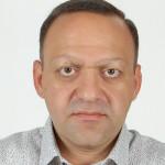 Roman Karapetyan_picture