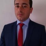 Artur Poghosyan