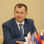 Avetiq Harutyunyan